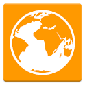 World Factbook logo