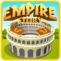 Game Empire Story™ apk for kindle fire
