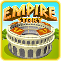 Empire Story logo