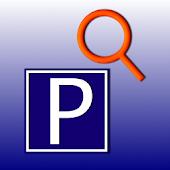 駐車場・検索(空車満車表示)