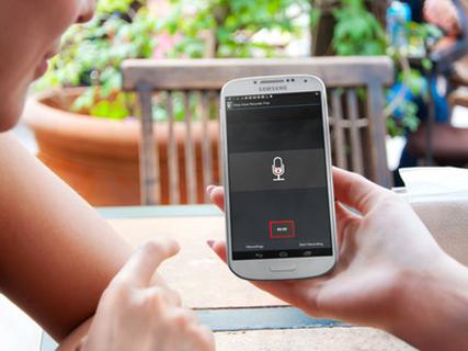 免費下載工具APP|简易录音免费 app開箱文|APP開箱王