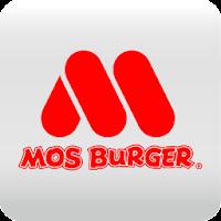 MOS Order 1.2.10.7