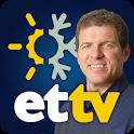 ElTiempoTV.com | Mario Picazo icon