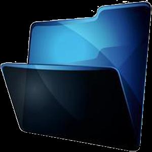 文件管理器 工具 LOGO-玩APPs