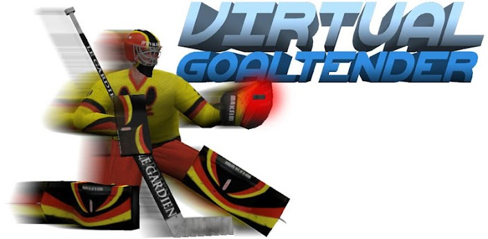 Virtual Goaltender apk