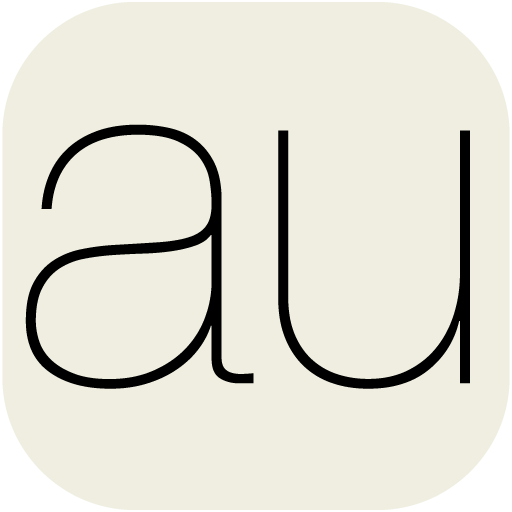 au file APK Free for PC, smart TV Download