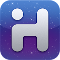 iHome Sleep icon