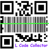 L Code Collector