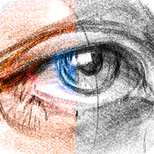 Sketch Me! .. file APK for Gaming PC/PS3/PS4 Smart TV