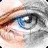 Sketch Me! - Sketch & Cartoon v1.80 [Unlocked]