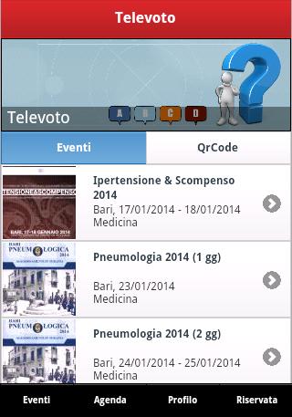 MrFogg Televoto