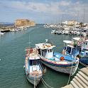 Kreta icon