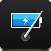 BlueEFFICIENCY battery saver