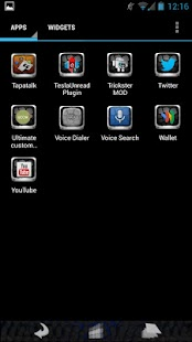 TeamHaters Icon Pack- screenshot thumbnail