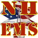 NH EMS Protocols icon