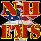 NH EMS Protocols icon