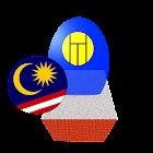 CI VoteKad icon