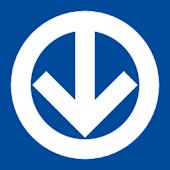 Montreal Metro AR