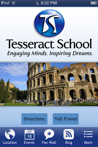headway elementary - The latest software updates and free downloads - UpdateStar