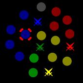 MWO Map