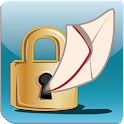 iChaos SMS:10-day free trial icon