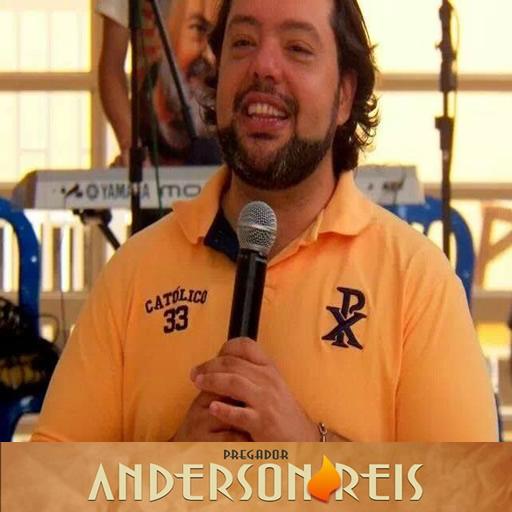 Anderson Reis