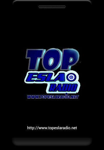 TOP EsLa Radio Live