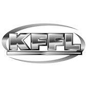 KFFL Fantasy Sports