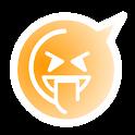 KakoaFun Kakao Chat logo