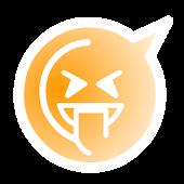 KakoaFun Chat