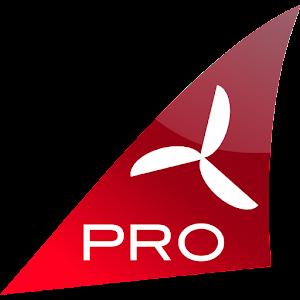 Download Windfinder Pro