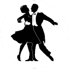 D.W.T.S. Vote icon
