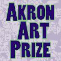 Akron Art Prize icon