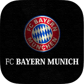 Bayern Munich King Puzzle