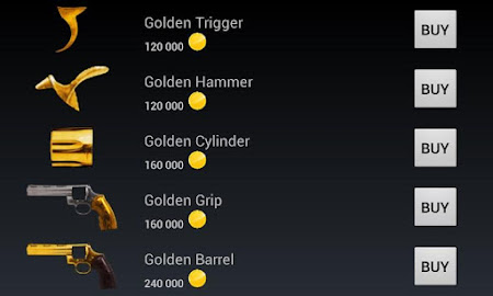 Best Russian Roulette 2.0 screenshot 354807