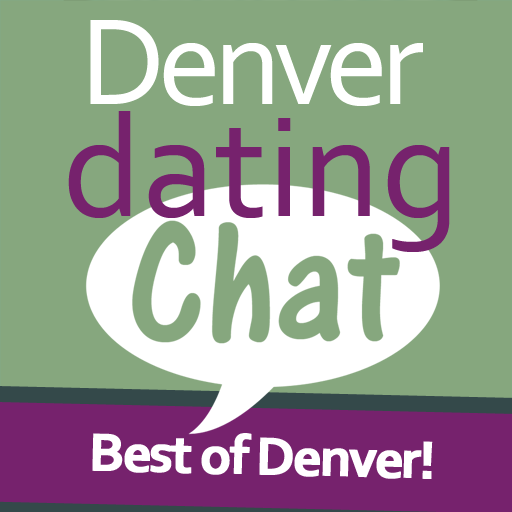 free online dating & chat in fair play An intimate place to meet someone new, casually chat, or just have fun.