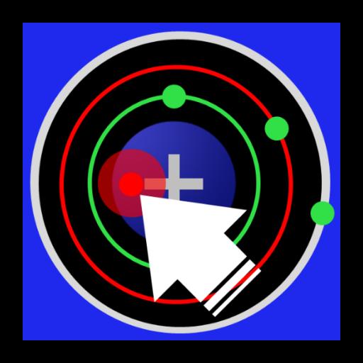 Blue Touch - Bluetooth Tool 生產應用 App LOGO-APP試玩