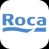Roca Books