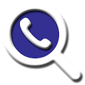 Reverse Phone Number Lookup icon