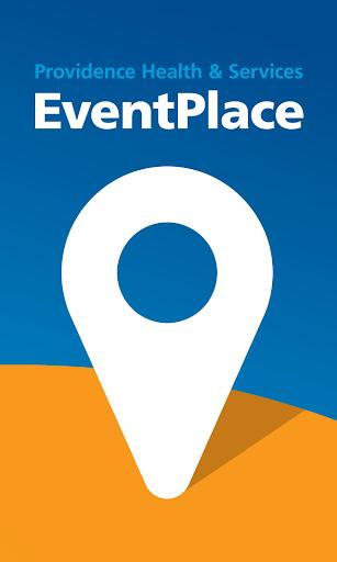 Providence EventPlace