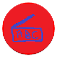 ScanToText (OCR) 1.4