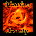 Flawless Beauty logo