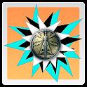 Battlefield Plant & Defuse + logo