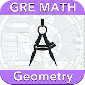 GRE Math Geometry Review Lite
