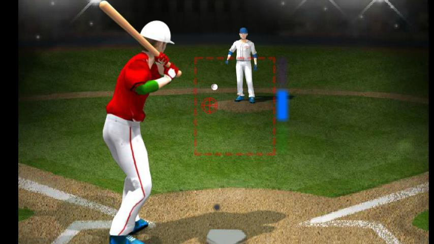 an account of an imaginary baseball game Tour diamond mind online welcome to diamond mind online by imagine sports, the historical fantasy baseball game powered by a customized version of diamond-mind, rated an editor's choice by pc magazine as the most realistic baseball simulation software.