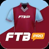 FTBpro - Aston Villa Edition