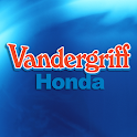 Vandergriff Honda icon
