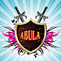 Abula Hero Defense logo