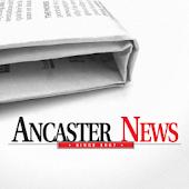 Ancaster News