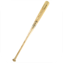 Baseball Bat Sound Swing
